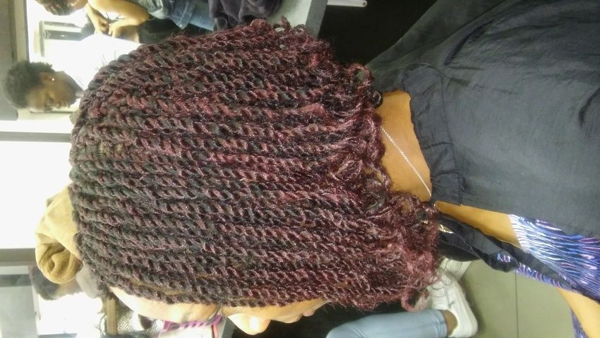 salon de coiffure afro tresse tresses box braids crochet braids vanilles tissages paris 75 77 78 91 92 93 94 95 ULFFOWVF