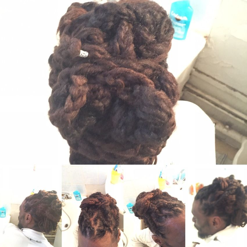 salon de coiffure afro tresse tresses box braids crochet braids vanilles tissages paris 75 77 78 91 92 93 94 95 CEYEZPSH
