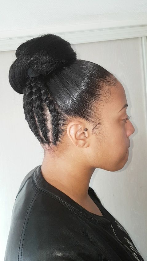salon de coiffure afro tresse tresses box braids crochet braids vanilles tissages paris 75 77 78 91 92 93 94 95 IIWLJWDQ