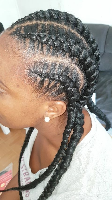 salon de coiffure afro tresse tresses box braids crochet braids vanilles tissages paris 75 77 78 91 92 93 94 95 DUKBTMQI