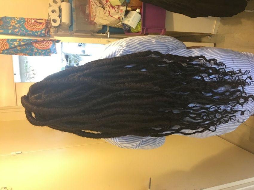 salon de coiffure afro tresse tresses box braids crochet braids vanilles tissages paris 75 77 78 91 92 93 94 95 ZLOSDMRY