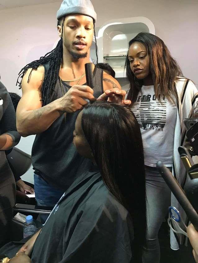 salon de coiffure afro tresse tresses box braids crochet braids vanilles tissages paris 75 77 78 91 92 93 94 95 IMRRJXDD