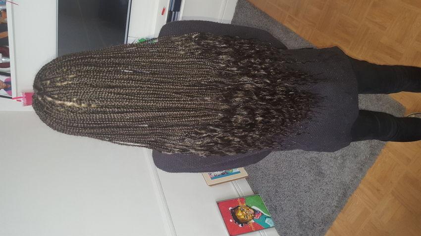 salon de coiffure afro tresse tresses box braids crochet braids vanilles tissages paris 75 77 78 91 92 93 94 95 HJSBBJDD