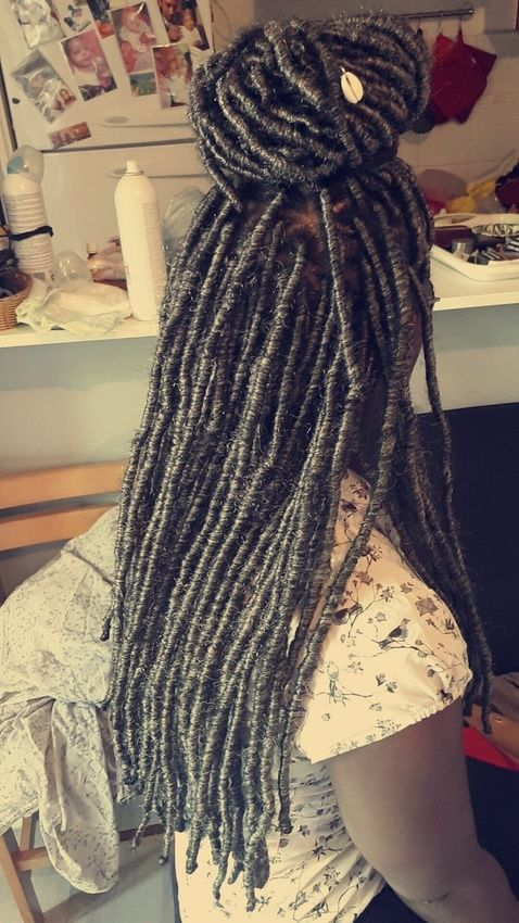 salon de coiffure afro tresse tresses box braids crochet braids vanilles tissages paris 75 77 78 91 92 93 94 95 OVCFWIHZ