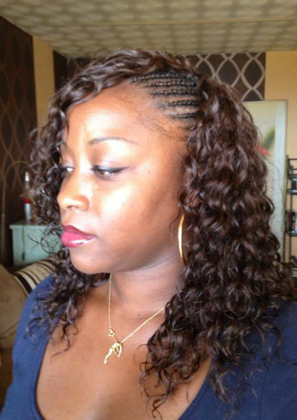 salon de coiffure afro tresse tresses box braids crochet braids vanilles tissages paris 75 77 78 91 92 93 94 95 AJGWQWAM