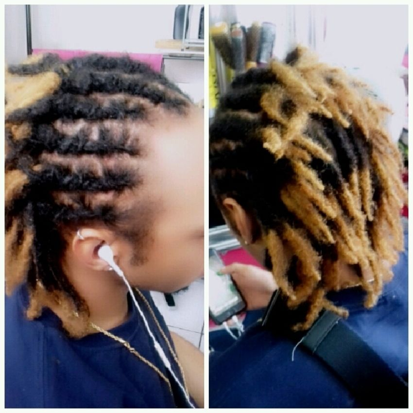 salon de coiffure afro tresse tresses box braids crochet braids vanilles tissages paris 75 77 78 91 92 93 94 95 QNXMPVRG