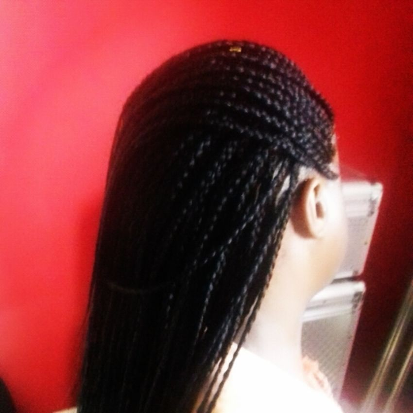 salon de coiffure afro tresse tresses box braids crochet braids vanilles tissages paris 75 77 78 91 92 93 94 95 NTNUKITV