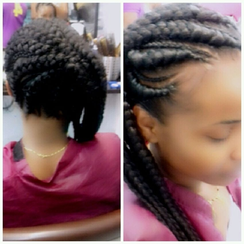 salon de coiffure afro tresse tresses box braids crochet braids vanilles tissages paris 75 77 78 91 92 93 94 95 XBVYVMTI