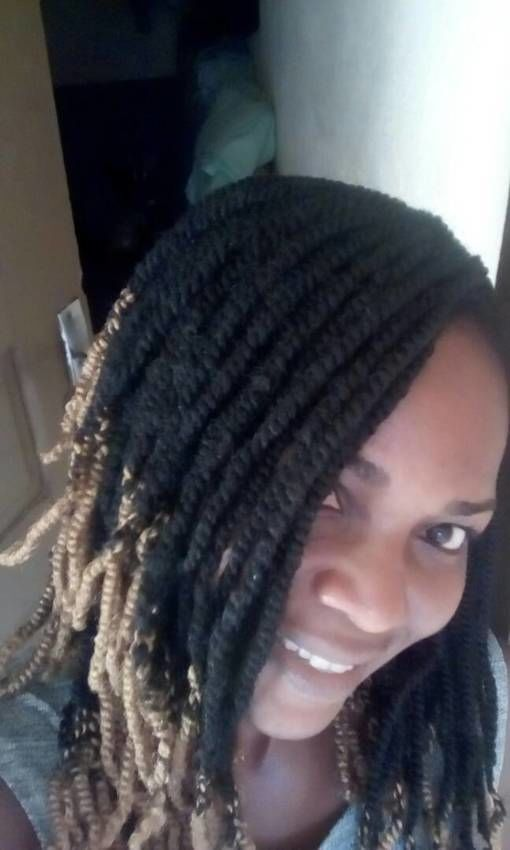 salon de coiffure afro tresse tresses box braids crochet braids vanilles tissages paris 75 77 78 91 92 93 94 95 TZCPEXKP