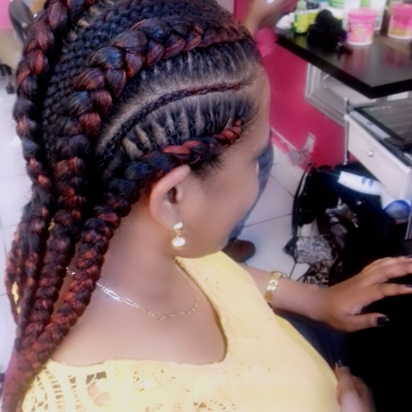 salon de coiffure afro tresse tresses box braids crochet braids vanilles tissages paris 75 77 78 91 92 93 94 95 UYIJSIFX