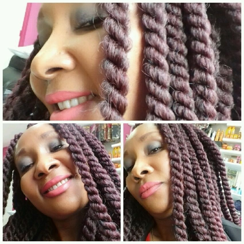 salon de coiffure afro tresse tresses box braids crochet braids vanilles tissages paris 75 77 78 91 92 93 94 95 CYUZRJKL