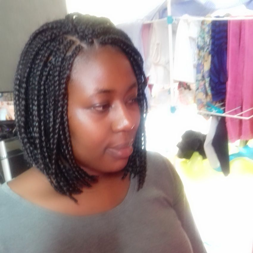 salon de coiffure afro tresse tresses box braids crochet braids vanilles tissages paris 75 77 78 91 92 93 94 95 SNLLOHZU