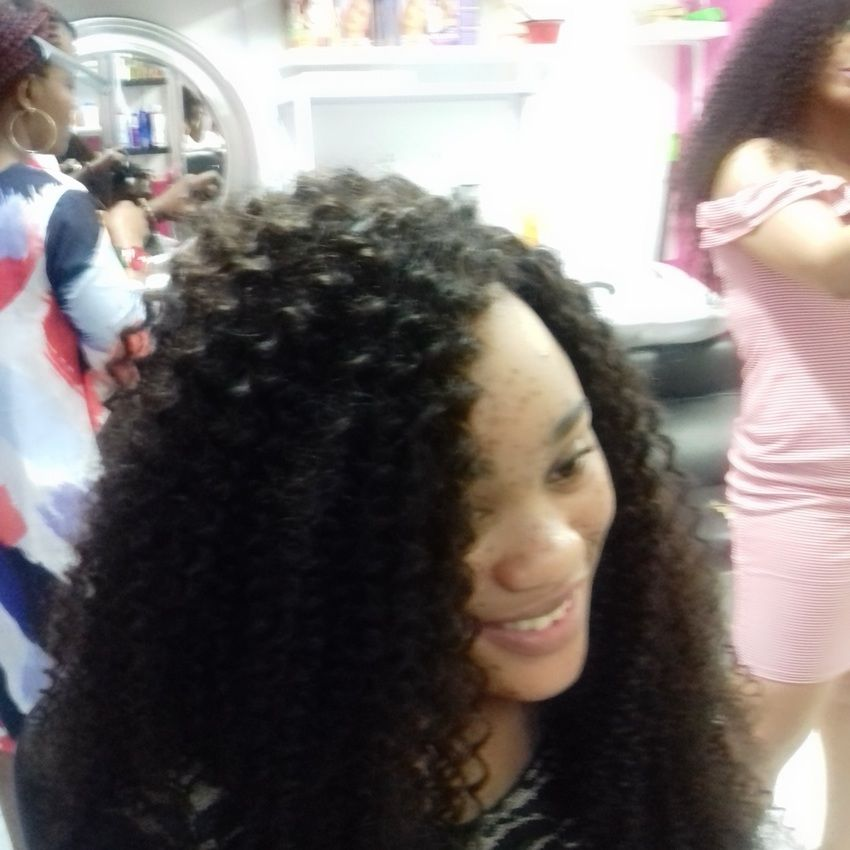 salon de coiffure afro tresse tresses box braids crochet braids vanilles tissages paris 75 77 78 91 92 93 94 95 FIMGPNJK