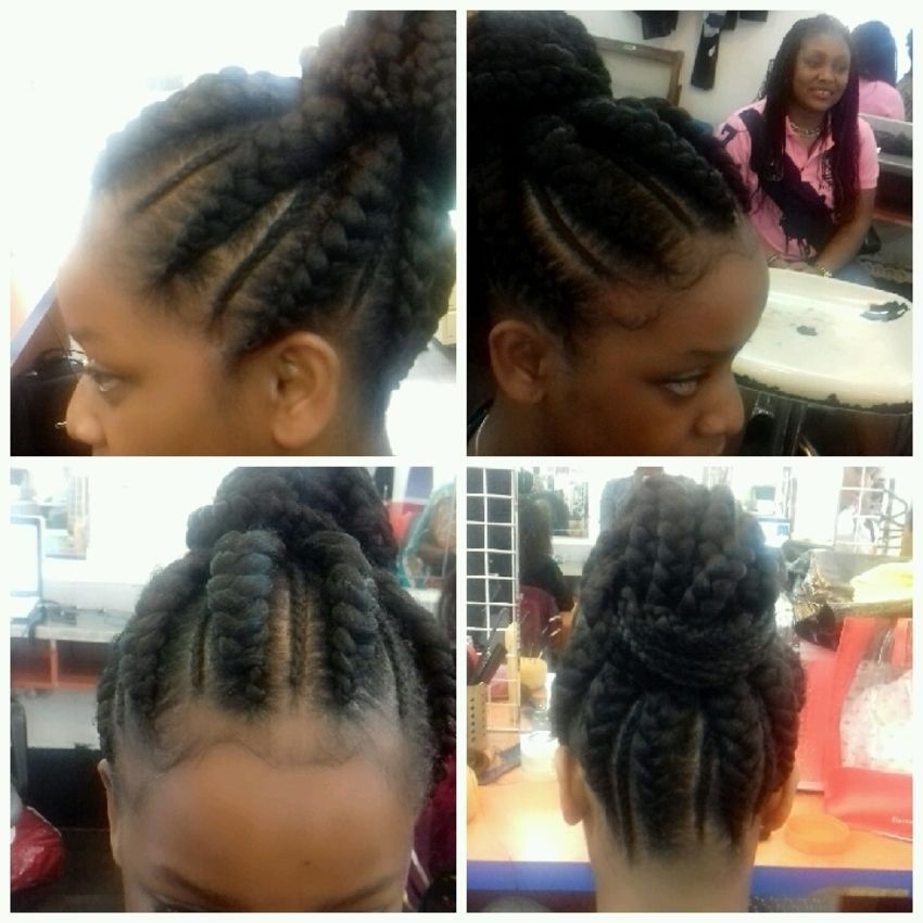 salon de coiffure afro tresse tresses box braids crochet braids vanilles tissages paris 75 77 78 91 92 93 94 95 PKMQDPWD