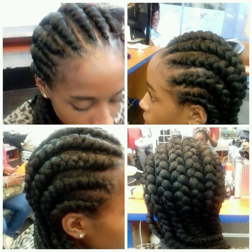 salon de coiffure afro tresse tresses box braids crochet braids vanilles tissages paris 75 77 78 91 92 93 94 95 EWXRBBIK