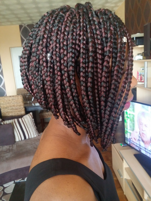salon de coiffure afro tresse tresses box braids crochet braids vanilles tissages paris 75 77 78 91 92 93 94 95 ZAHXGVYE