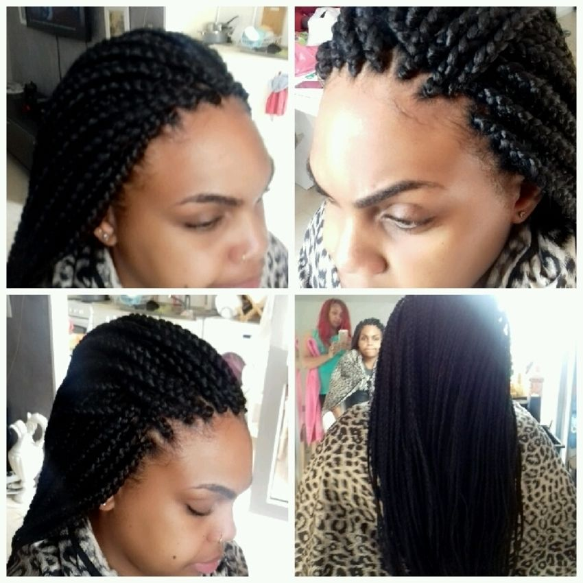 salon de coiffure afro tresse tresses box braids crochet braids vanilles tissages paris 75 77 78 91 92 93 94 95 CPUGAYEX