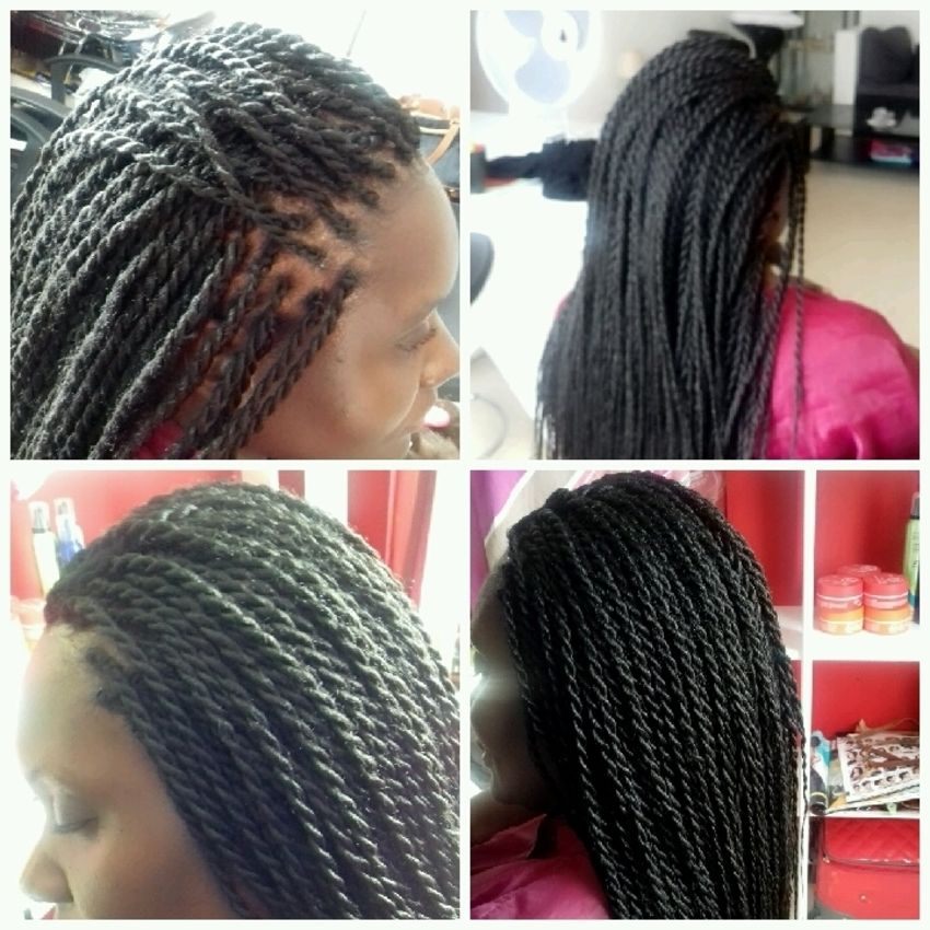 salon de coiffure afro tresse tresses box braids crochet braids vanilles tissages paris 75 77 78 91 92 93 94 95 ZSPDCGLP