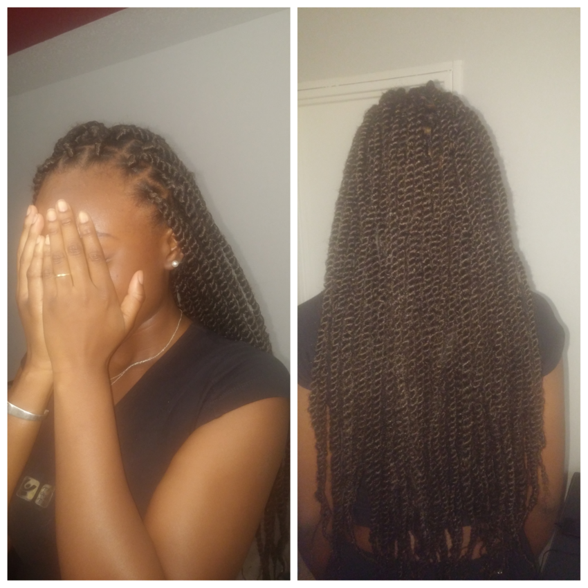 salon de coiffure afro tresse tresses box braids crochet braids vanilles tissages paris 75 77 78 91 92 93 94 95 WSHUKRQC