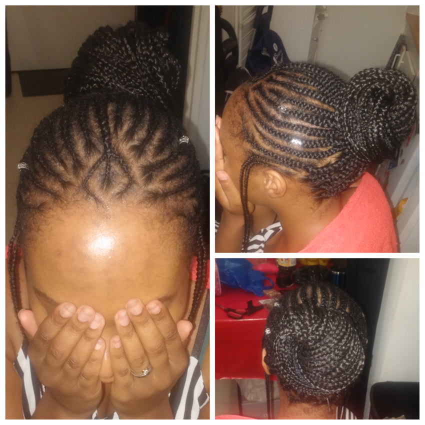 salon de coiffure afro tresse tresses box braids crochet braids vanilles tissages paris 75 77 78 91 92 93 94 95 HXBEYYXR