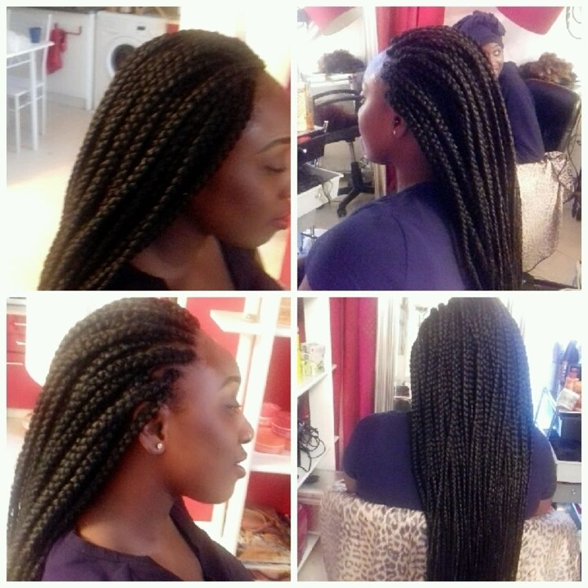 salon de coiffure afro tresse tresses box braids crochet braids vanilles tissages paris 75 77 78 91 92 93 94 95 AZAHEDBM