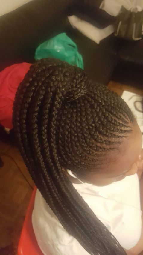 salon de coiffure afro tresse tresses box braids crochet braids vanilles tissages paris 75 77 78 91 92 93 94 95 XWDPVUBK