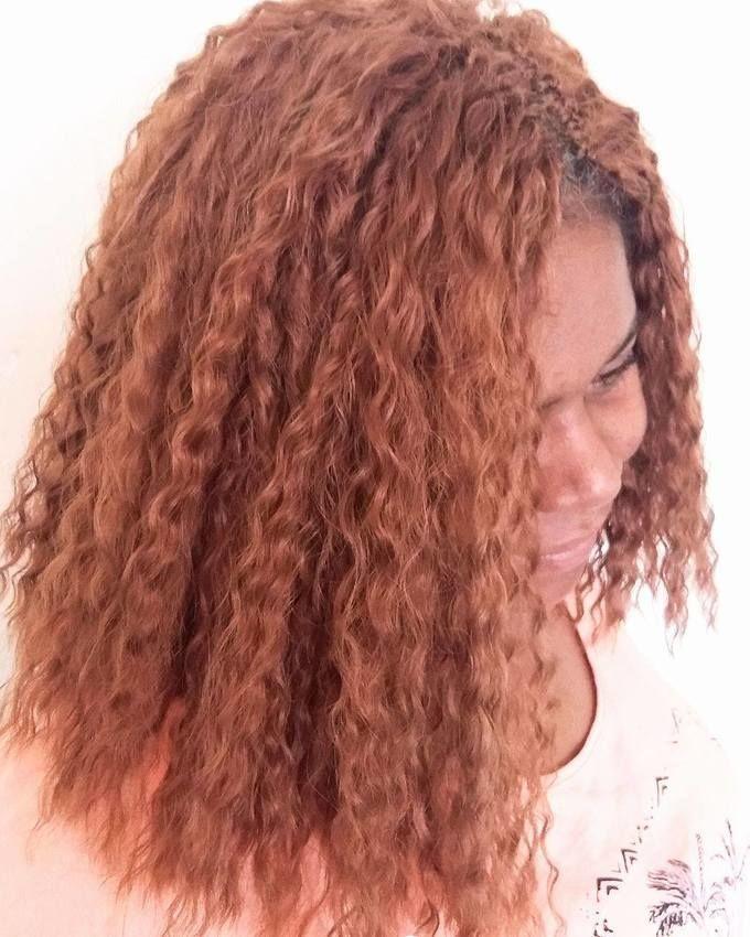 salon de coiffure afro tresse tresses box braids crochet braids vanilles tissages paris 75 77 78 91 92 93 94 95 UMILTNCN