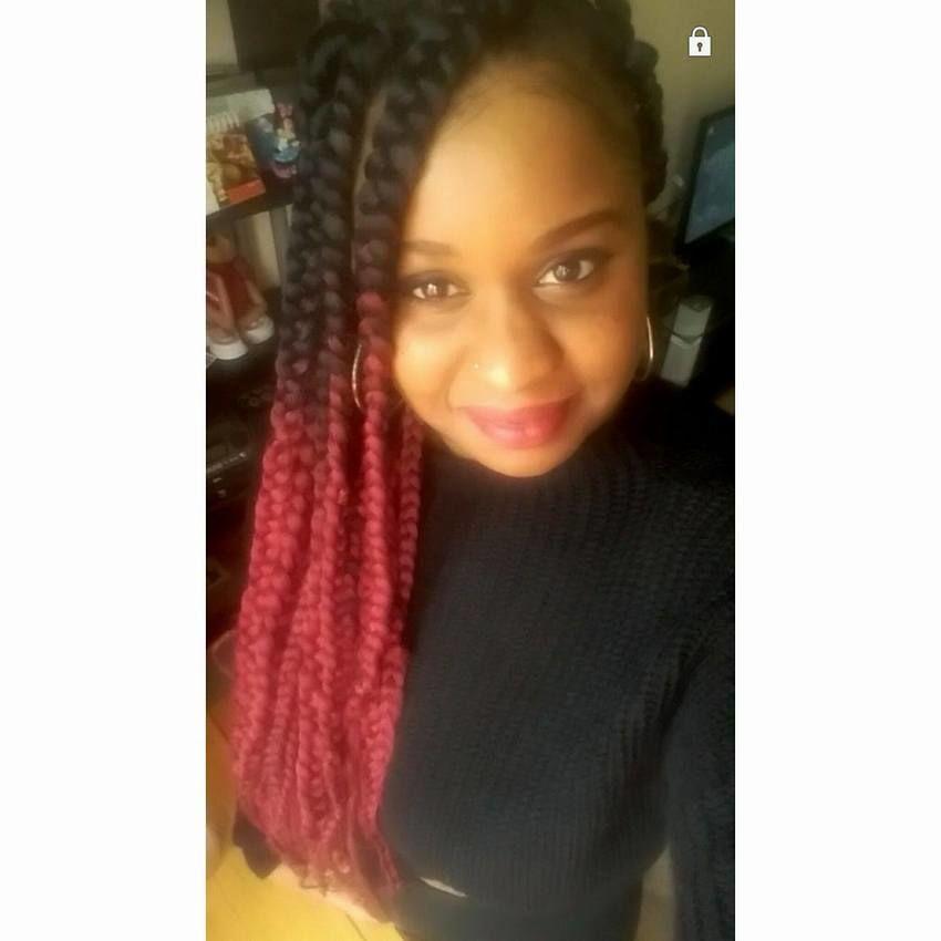 salon de coiffure afro tresse tresses box braids crochet braids vanilles tissages paris 75 77 78 91 92 93 94 95 DVHXTMUG