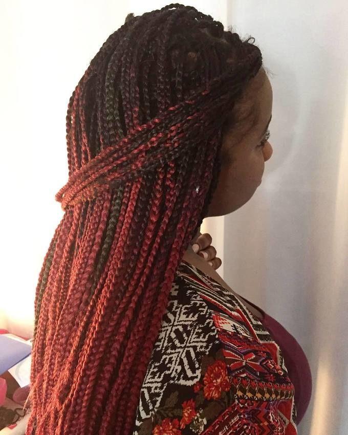 salon de coiffure afro tresse tresses box braids crochet braids vanilles tissages paris 75 77 78 91 92 93 94 95 KQKDWOFB