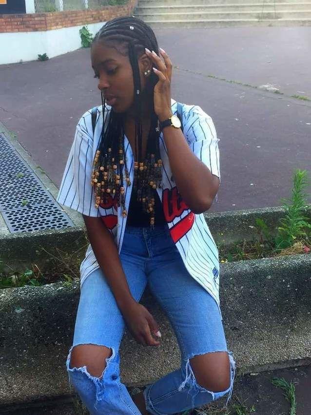 salon de coiffure afro tresse tresses box braids crochet braids vanilles tissages paris 75 77 78 91 92 93 94 95 IJIMECUW