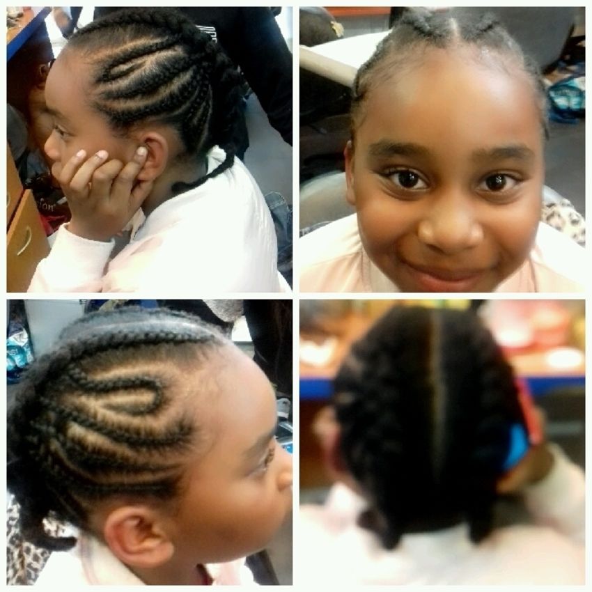 salon de coiffure afro tresse tresses box braids crochet braids vanilles tissages paris 75 77 78 91 92 93 94 95 ETIOYGGR