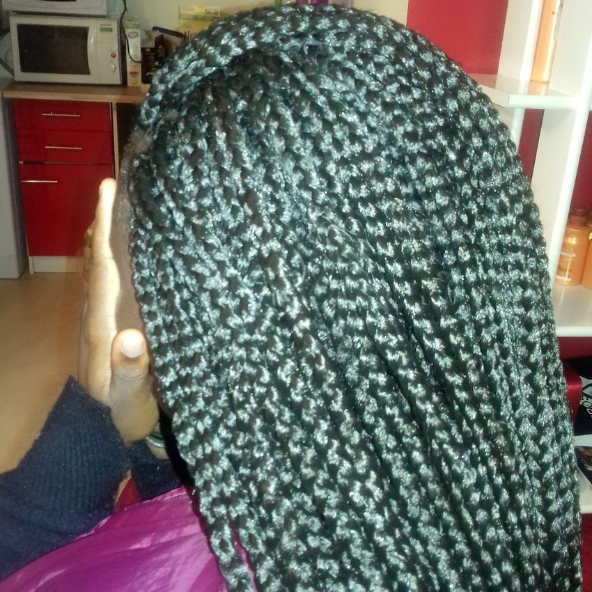 salon de coiffure afro tresse tresses box braids crochet braids vanilles tissages paris 75 77 78 91 92 93 94 95 EBWSEXSP