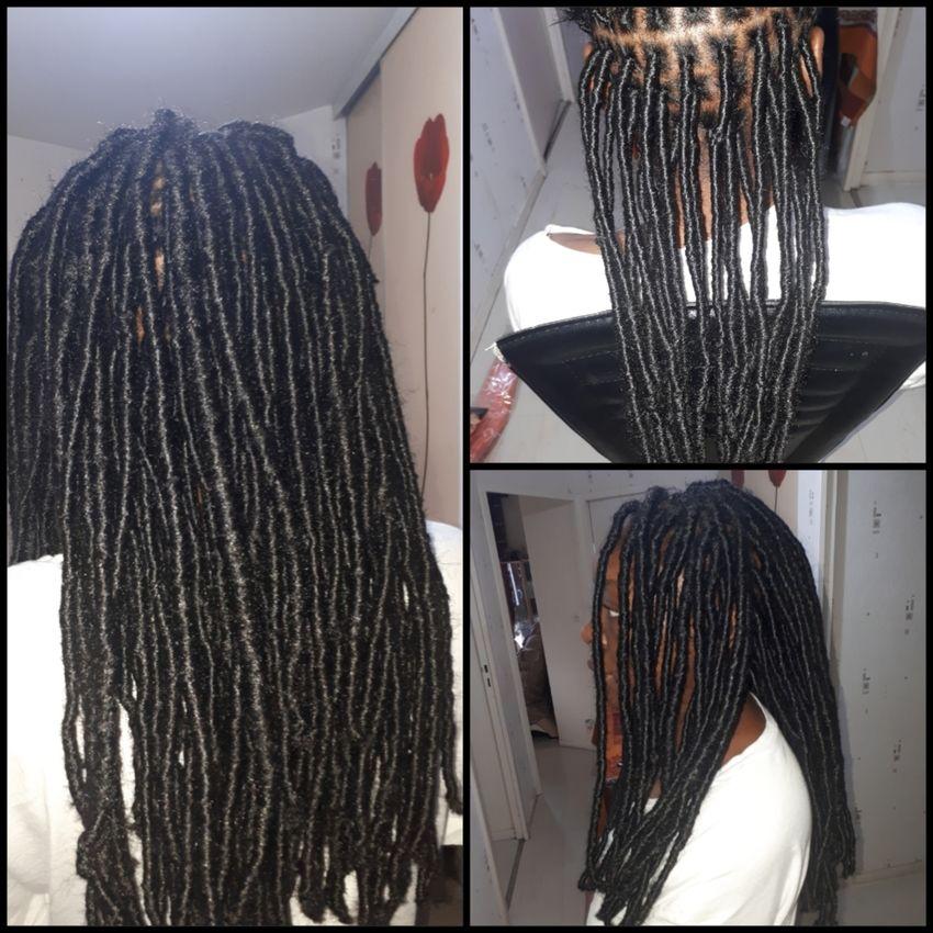 salon de coiffure afro tresse tresses box braids crochet braids vanilles tissages paris 75 77 78 91 92 93 94 95 GWIQHHUA