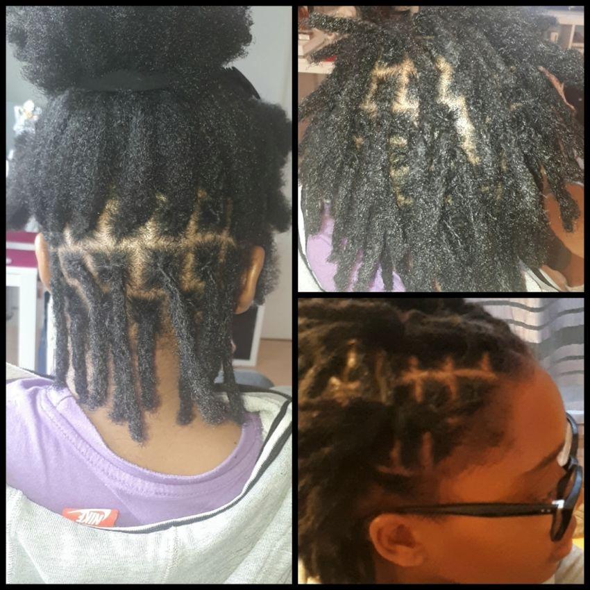 salon de coiffure afro tresse tresses box braids crochet braids vanilles tissages paris 75 77 78 91 92 93 94 95 SQWFVITJ