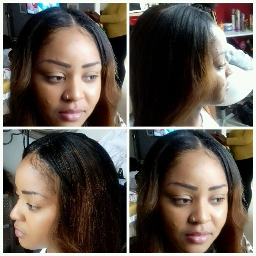 salon de coiffure afro tresse tresses box braids crochet braids vanilles tissages paris 75 77 78 91 92 93 94 95 VHMRKPBE