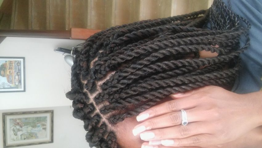 salon de coiffure afro tresse tresses box braids crochet braids vanilles tissages paris 75 77 78 91 92 93 94 95 LJUQDOLB