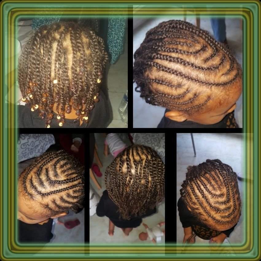 salon de coiffure afro tresse tresses box braids crochet braids vanilles tissages paris 75 77 78 91 92 93 94 95 QFHTNVAP