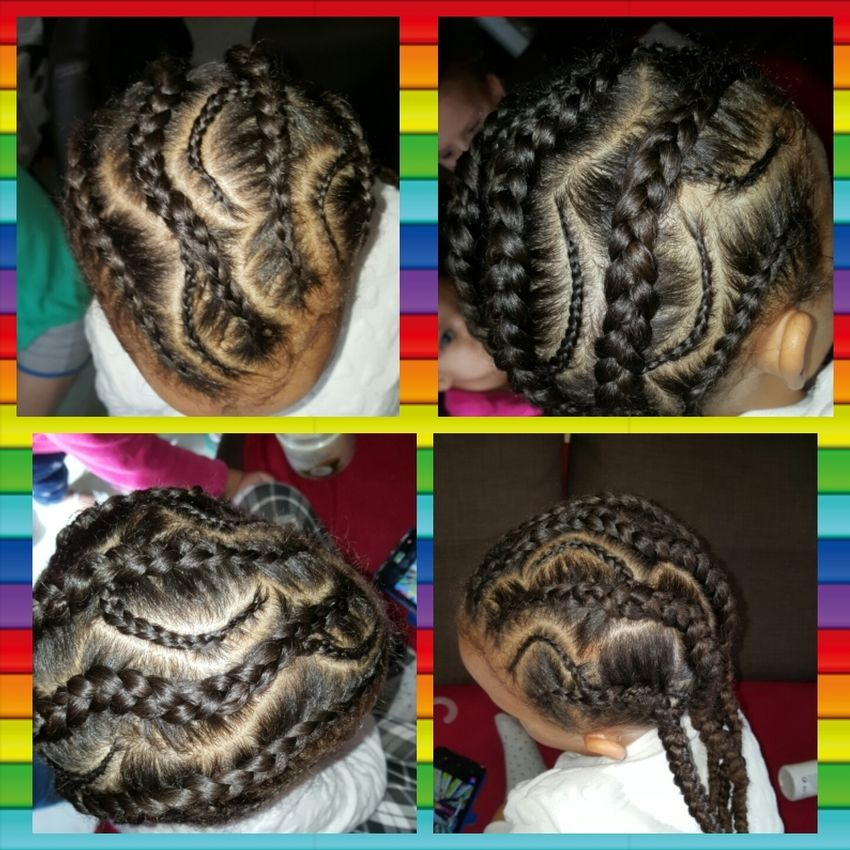 salon de coiffure afro tresse tresses box braids crochet braids vanilles tissages paris 75 77 78 91 92 93 94 95 JBGHMGJK