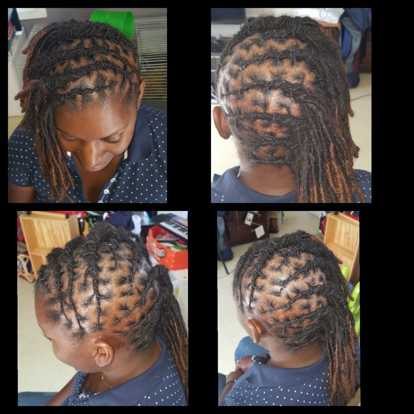 salon de coiffure afro tresse tresses box braids crochet braids vanilles tissages paris 75 77 78 91 92 93 94 95 MERWVGDL