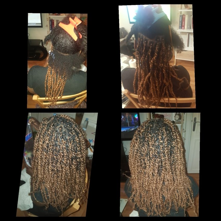 salon de coiffure afro tresse tresses box braids crochet braids vanilles tissages paris 75 77 78 91 92 93 94 95 TEHDQAOH