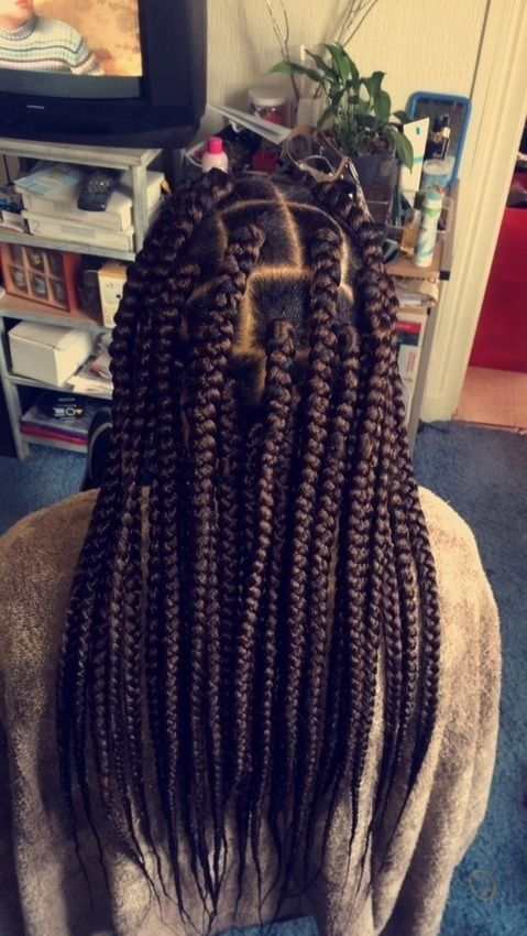 salon de coiffure afro tresse tresses box braids crochet braids vanilles tissages paris 75 77 78 91 92 93 94 95 FPREOQHD