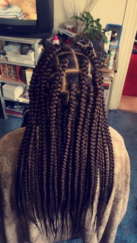 salon de coiffure afro tresse tresses box braids crochet braids vanilles tissages paris 75 77 78 91 92 93 94 95 QFQINEQQ