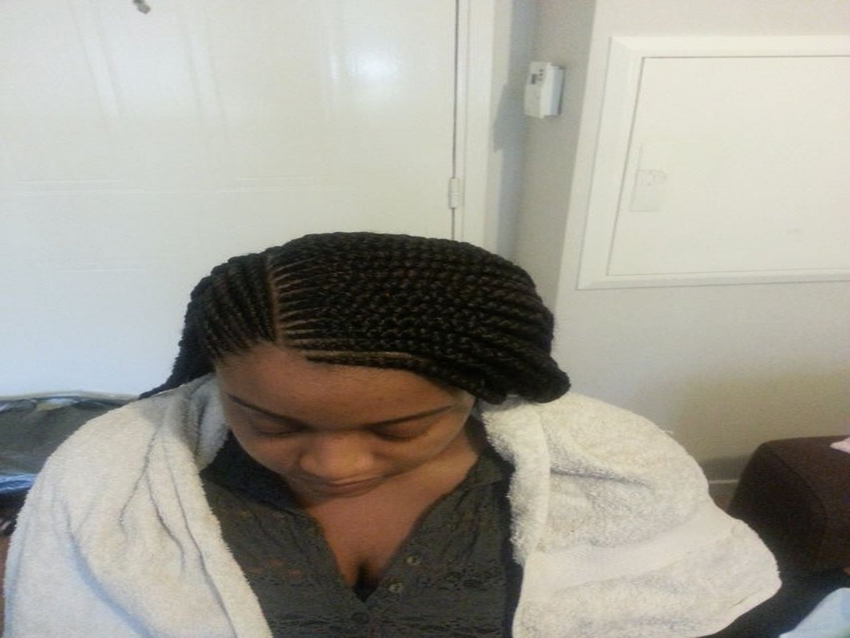 salon de coiffure afro tresse tresses box braids crochet braids vanilles tissages paris 75 77 78 91 92 93 94 95 AJJSTBWD