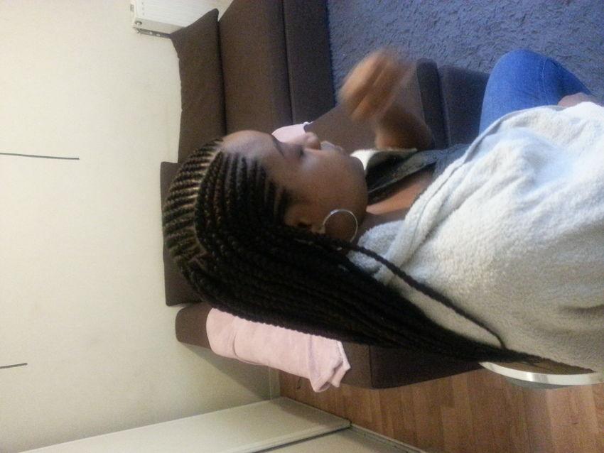 salon de coiffure afro tresse tresses box braids crochet braids vanilles tissages paris 75 77 78 91 92 93 94 95 FQMPWZXK