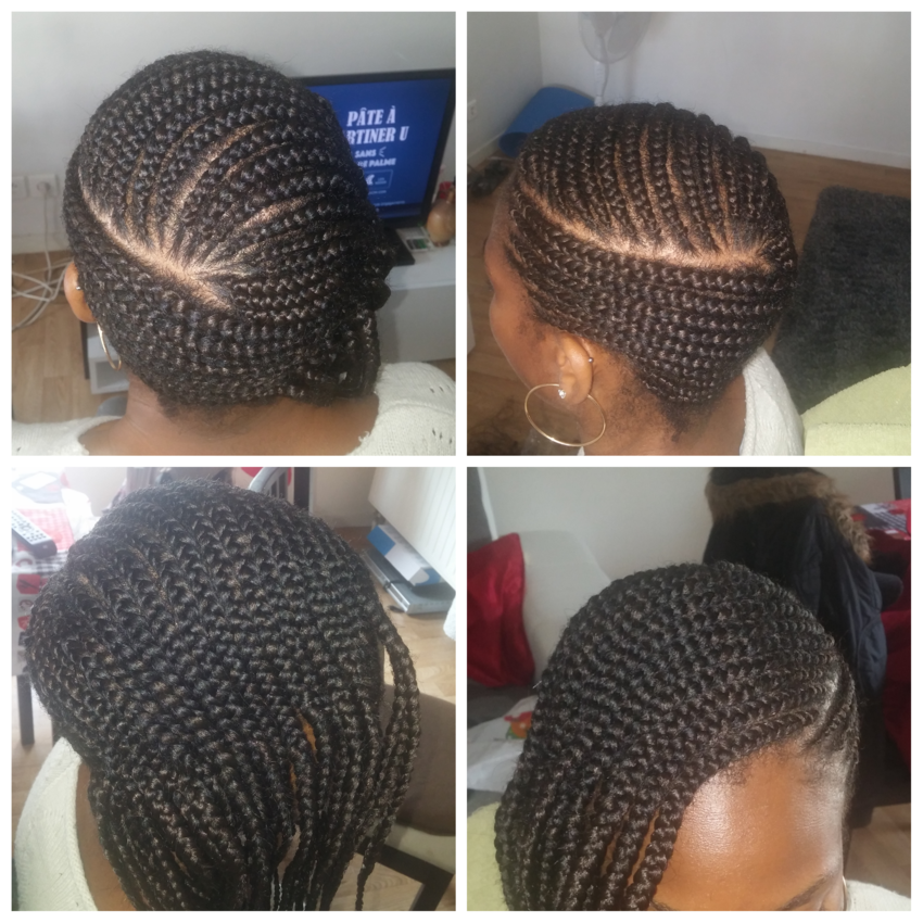 salon de coiffure afro tresse tresses box braids crochet braids vanilles tissages paris 75 77 78 91 92 93 94 95 ASRROJEG