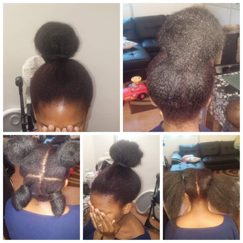 salon de coiffure afro tresse tresses box braids crochet braids vanilles tissages paris 75 77 78 91 92 93 94 95 JQDTTSCG