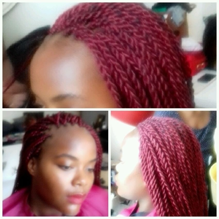 salon de coiffure afro tresse tresses box braids crochet braids vanilles tissages paris 75 77 78 91 92 93 94 95 ILZWCURJ