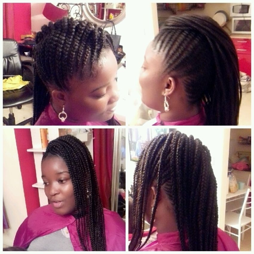 salon de coiffure afro tresse tresses box braids crochet braids vanilles tissages paris 75 77 78 91 92 93 94 95 QQGLGGIY