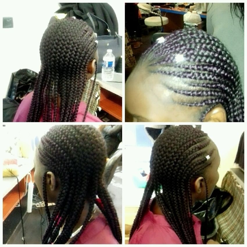 salon de coiffure afro tresse tresses box braids crochet braids vanilles tissages paris 75 77 78 91 92 93 94 95 SWNLXPBS