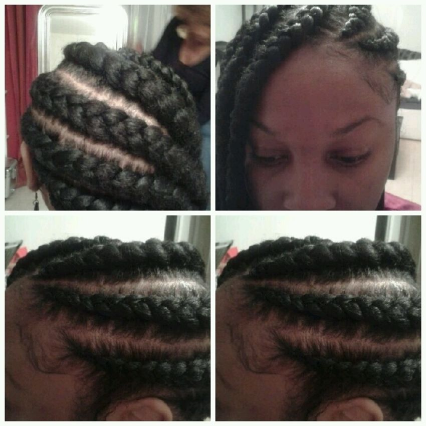 salon de coiffure afro tresse tresses box braids crochet braids vanilles tissages paris 75 77 78 91 92 93 94 95 GMKPBGEE